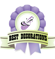 bestdecorationsbadge